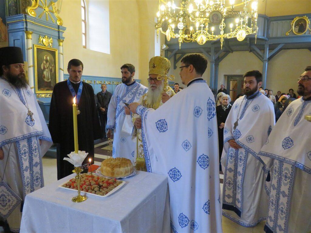 Источни петак – слава радија Источник Епархије ваљевске