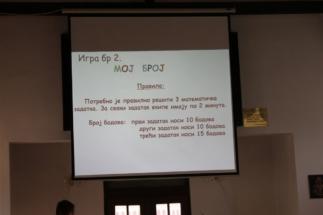 2017-04-21-110v