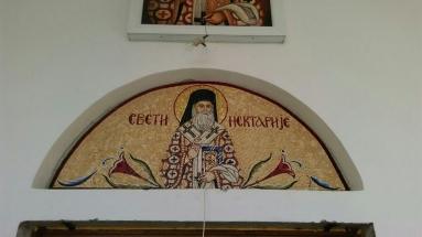 mozaik2