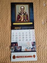 kalendar 14