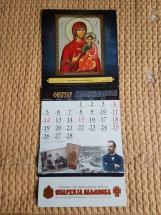kalendar 4