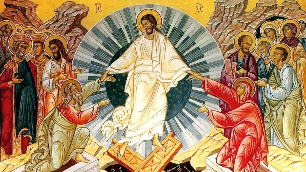 ОБАВЕШТЕЊЕ: Распоред богослужења и обележавање јубилеја