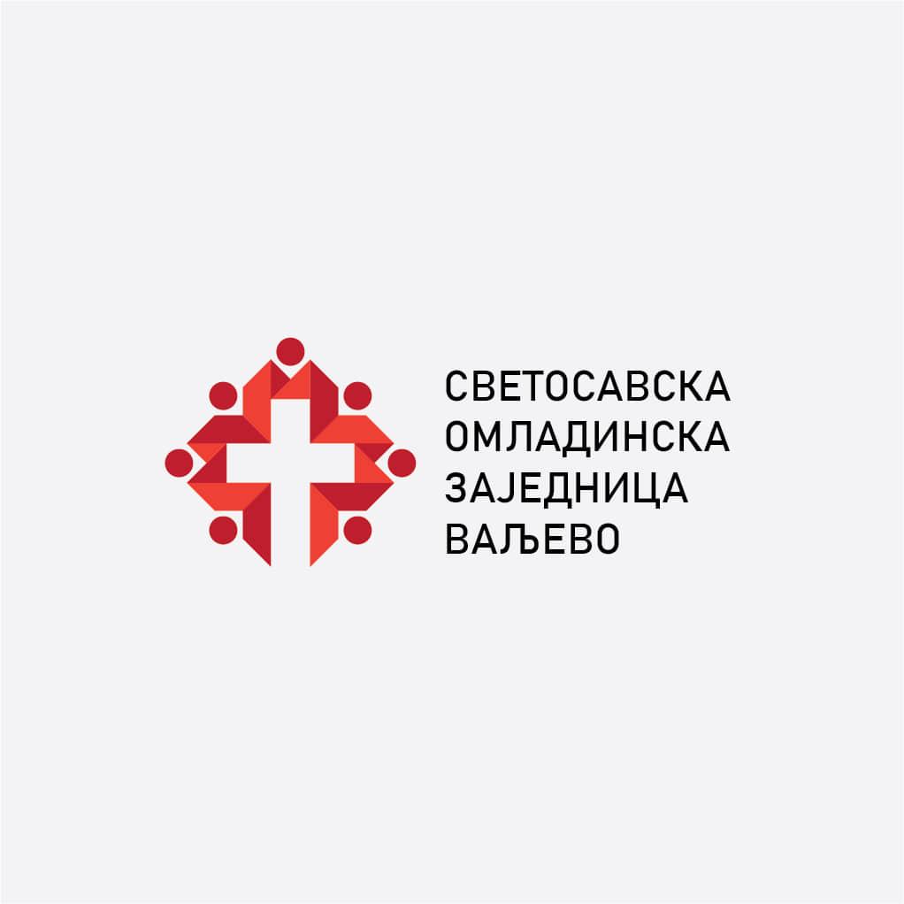 Лепе вести из Светосавске омладинске заједнице