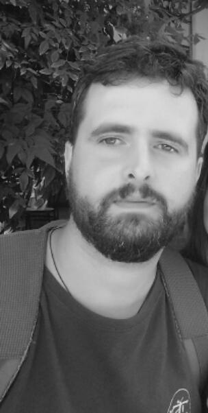 Уснуо у Господу драги и цењени вероучитељ Предраг – Пеђа Јевтић (1981 – 2020)