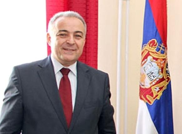 Упокојио се у Господу Др Милета Радојевић (1955-2021)